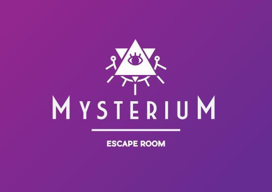 Mysterium Cartagena